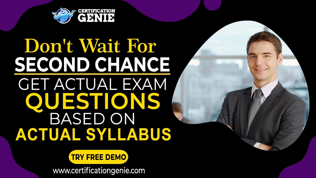 1Z0-416 Dumps Secret To Pass 1Z0-416 Exam In First Try