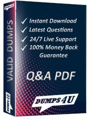 New Reliable GAQM APM-001 Practice Test Questions - APM-001 Dumps