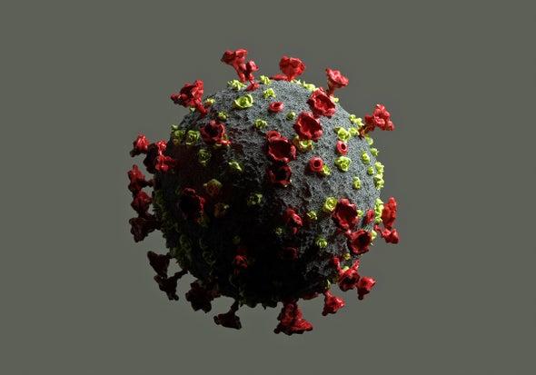 UK Living with Coronavirus
