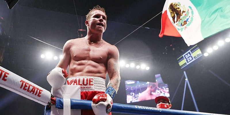 boxing news canelo alvarez  Dec The winner will need to face Yildirim in their next fight according to the WBC Were that situation not already
