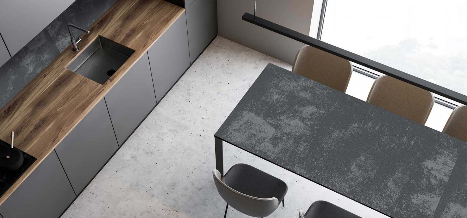 Let Your Kitchen Make Your First Impression For You – Dress Up Your Kitchen In The Best Tiles