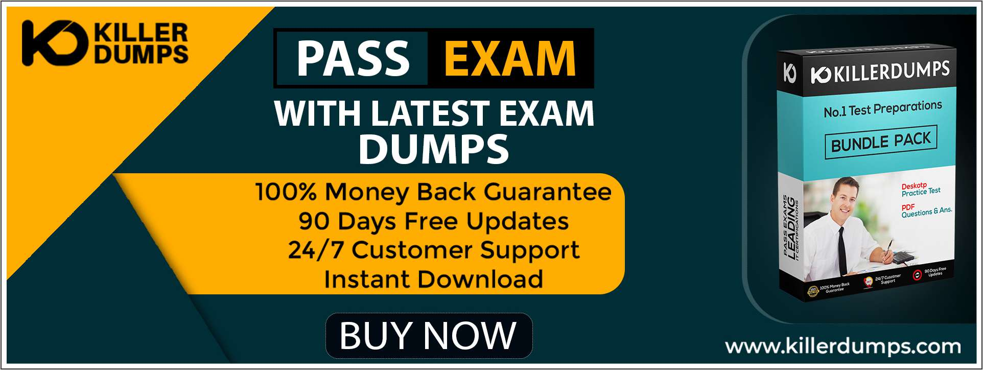 300-715 SISE Dumps PDF-100% Exact Cisco 300-715Questions Answers Free Demo
