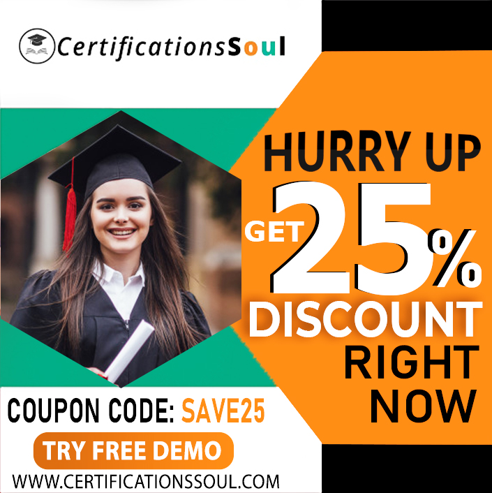Order Now and Enjoy 25% Discount with Actual Huawei H13-611 Exam Questions
