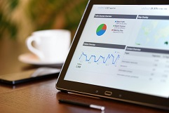 6 Online Lead Generation Tools That All Small Businesses must Be aware of