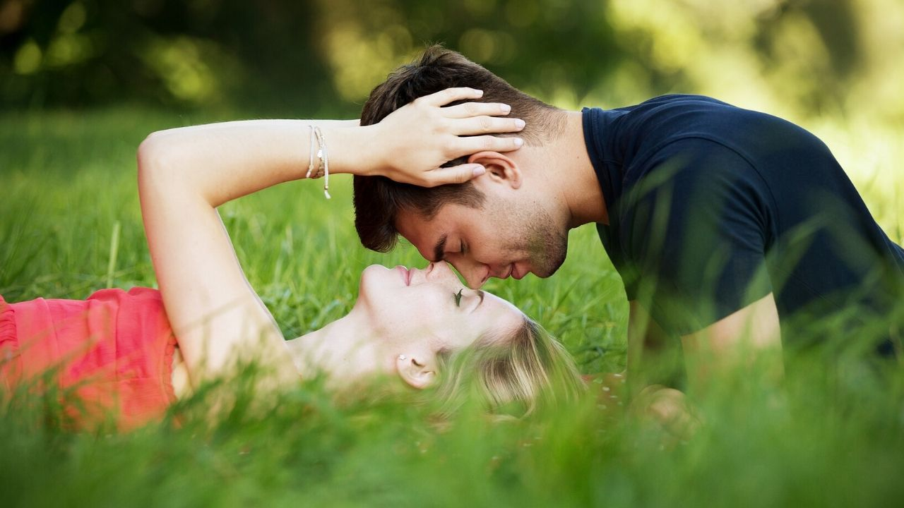 A Scorpio Woman Is an Astrologers Dream - How to Deal With a Libra Man Obsessed With Scorpio Women