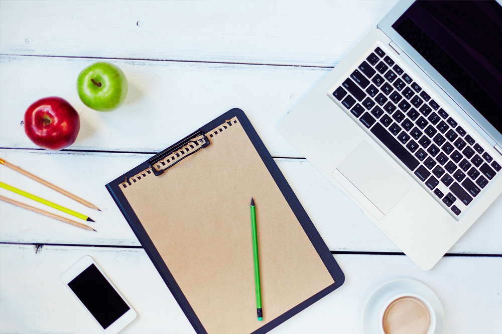 Three Tips to Overcome Cisco 350-701 Exam Stress