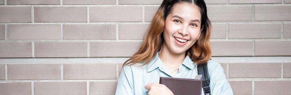 Eccouncil 312-50v11 Exam - More Exam Tips For Exam Success