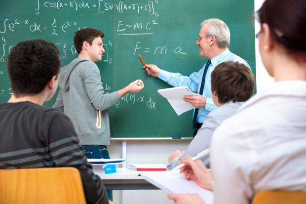 Three Tips to Overcome GAQM CTIL-001 Exam Stress
