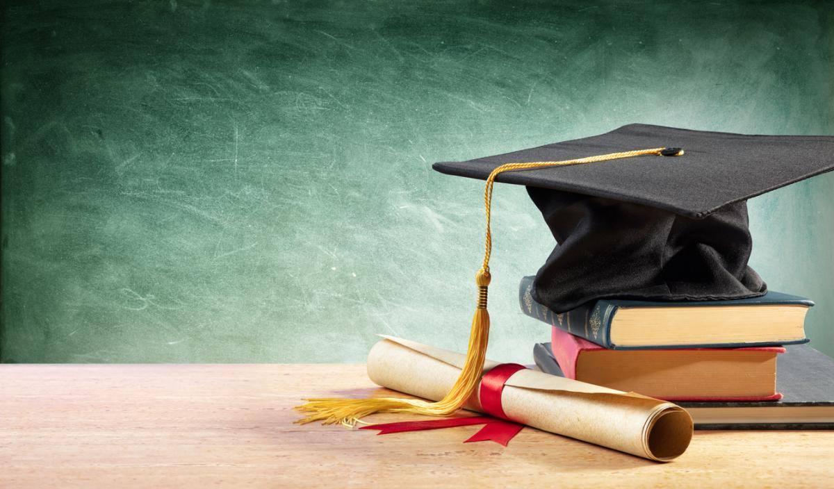 Oracle 1Z0-1055-20 Exam - More Exam Tips For Exam Success