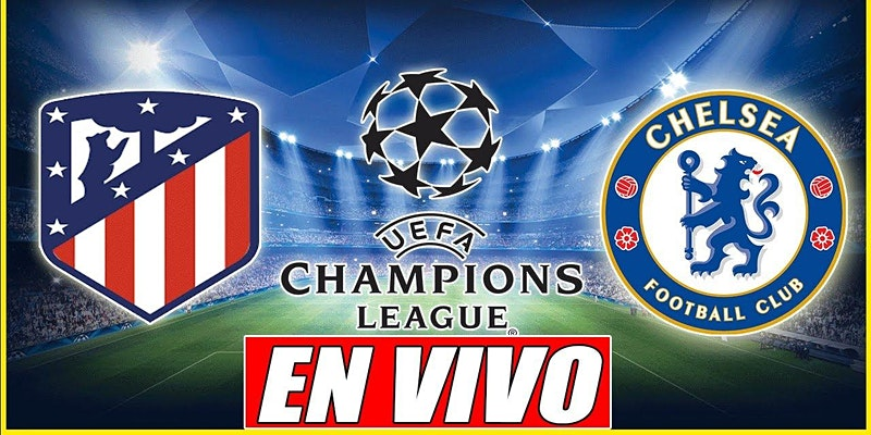 hours ago Atletico Madrid vs Chelsea predicted line ups Team news ahead of Champions League fixture tonight Here s what you need to