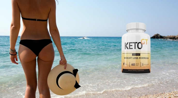 Allows you to see Keto effects more rapidly