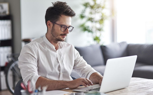 How To Pass SAP C_TM_95 Exams And Achieve Exam Success