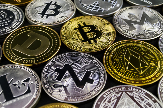 7 Most Important Crypto currencies Other Than Bitcoin