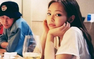 Jennie BLACKPINK and G-Dragon, This is the Love Story of 3 KPop Idol Couples