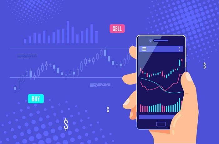 Understanding the Various Types of Brokers