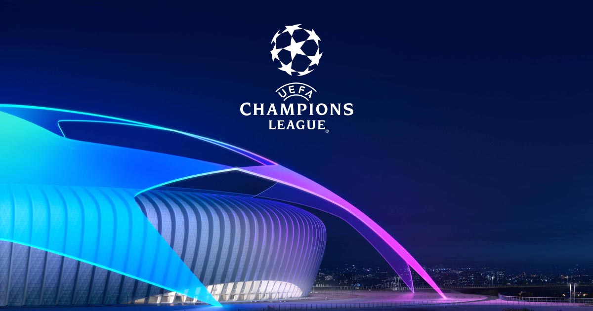 6 days ago See live scores odds player props and analysis for the Tottenham Hotspur FC vs VfL Wolfsburg EUROPA game on February 18 2021