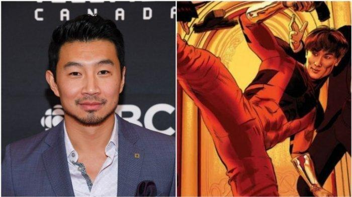 Shang-Chi will discuss the Mandarin villain in depth with controversy in Iron Man 3