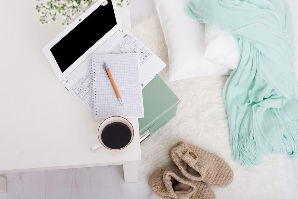 Three Tips to Overcome Huawei HC-224 Exam Stress