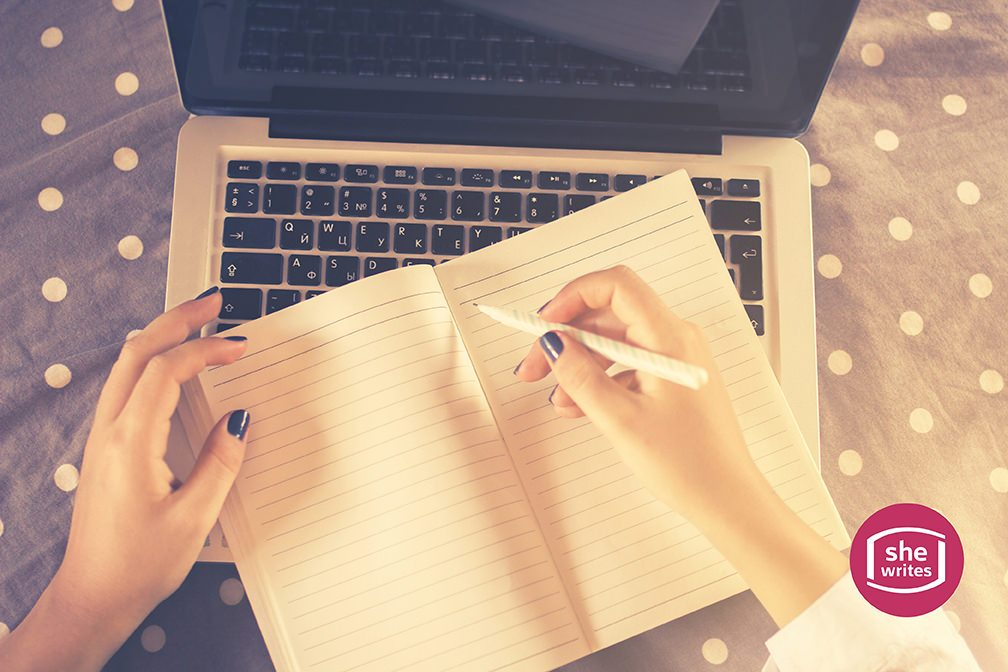 Oracle 1Z0-808 Exam Tips - Improve Your Exam Success