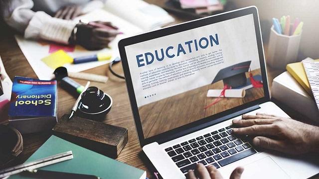 How To Pass Eccouncil 312-38 Exams And Achieve Exam Success