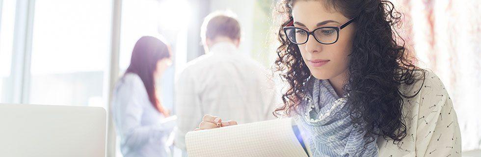 Three Tips to Overcome HP HPE2-T36 Exam Stress