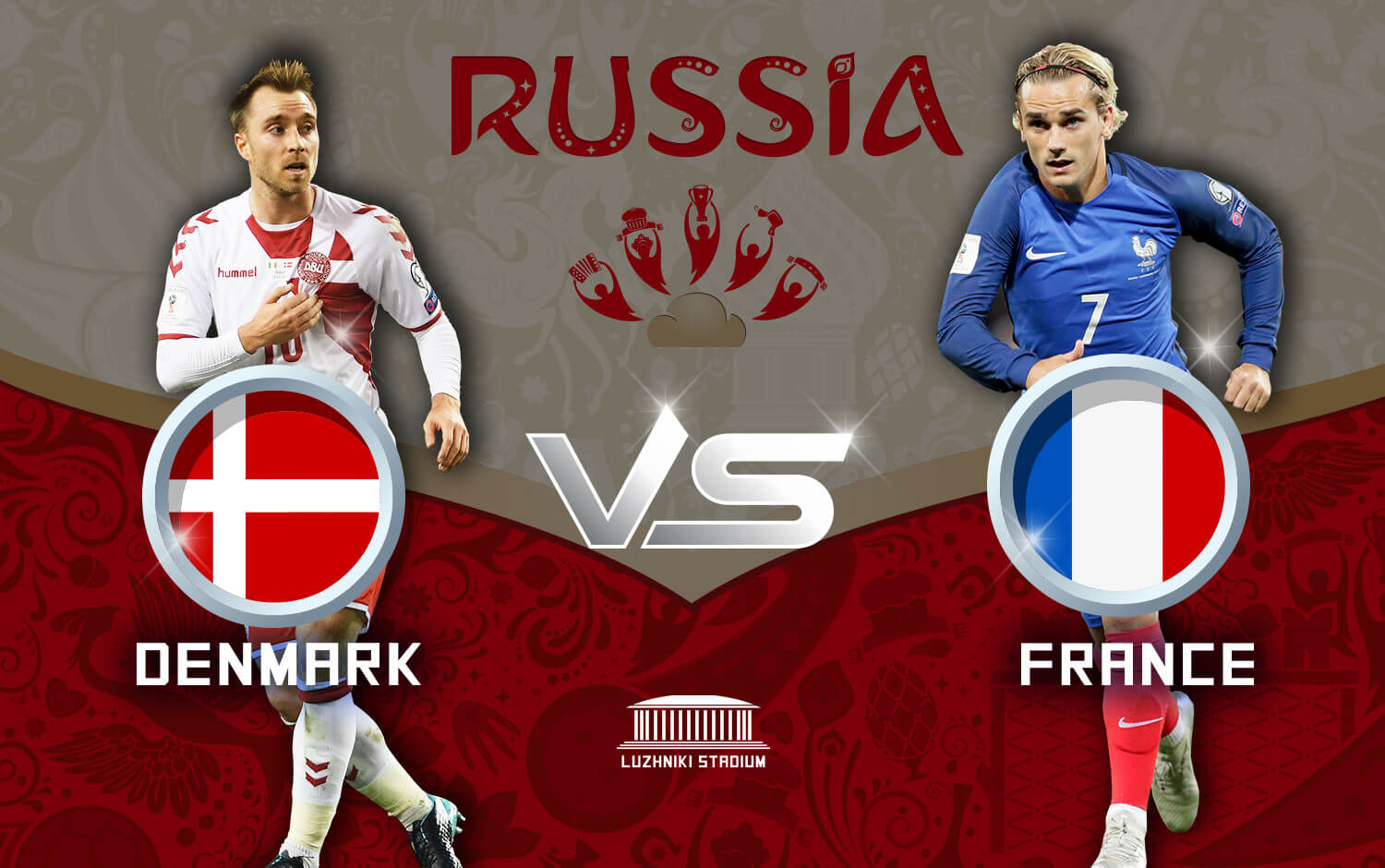 England vs Ireland live stream how to watch today s football sports board football contents   sports boar  sports boar  sports boar