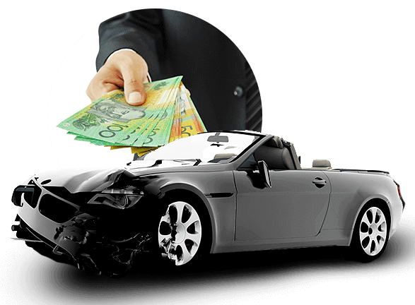 How to Get Rid of Your Vehicle With Cash For Cars Brisbane