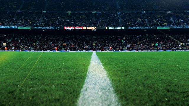 Au stade Vélodrome lOlympique de Marseille accueille dimanche soir le Paris Saint Germain en clôture de la 31e journée de Ligue 1 A ce moment de la saison
