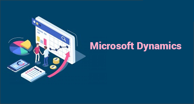 What Is The Future Scope of Microsoft Dynamics?