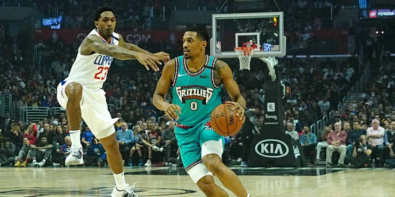 NBA one of the most fantastic sports event in the world For that reason Memphis Grizzlies vs Los Angeles Clippers live streaming NBA match now on …
