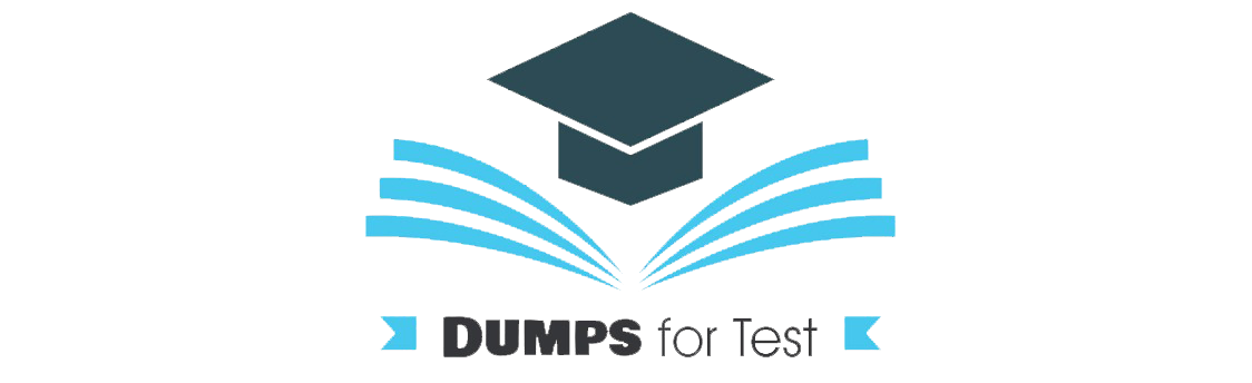 Download Now 1Z0-998 Exam Dumps [2021] | 1Z0-998 Question Answers