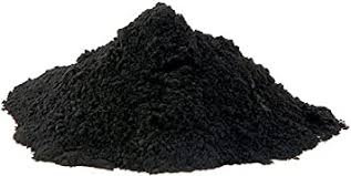 What is Activated Charcoal - Zoefact