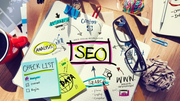 Reason Why SEO Service Are Getting Popularity Highly?
