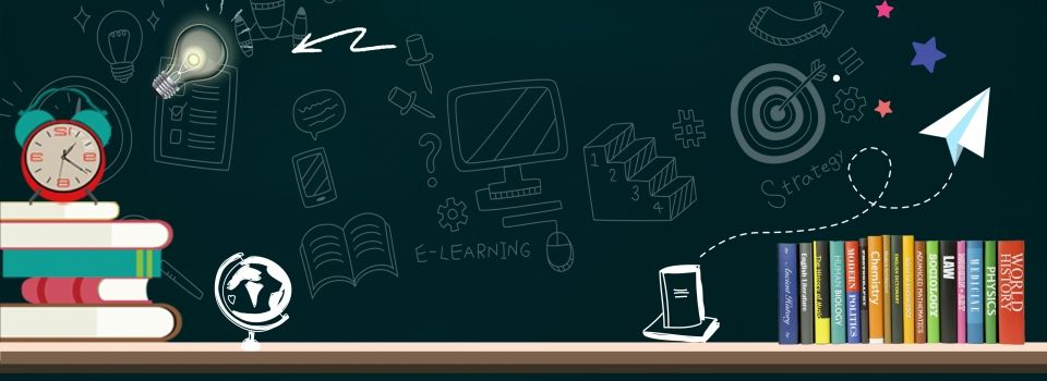 How to Prepare IT Certification Exams