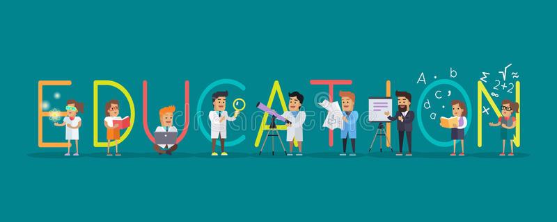 NCLB CSAP Mathematics Test - A Bad Test We Designed Ourselves!