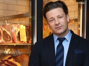 5 restaurants owned by celebrity chefs that went bankrupt, whats the reason?