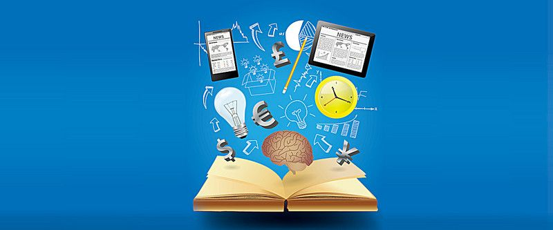 Knowledge Achievement Tests