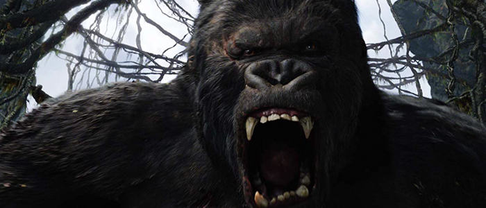 Godzilla vs. Kong' Director Adam Wingard Was Once Hand-Picked By Peter Jackson