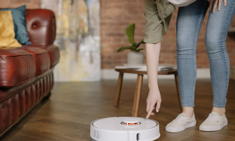 Are Robot Vacuum Cleaners well worth the Excitement?