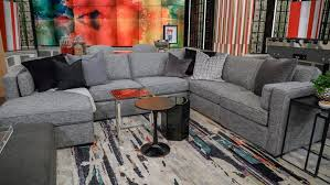 Best Couch for Watching TV