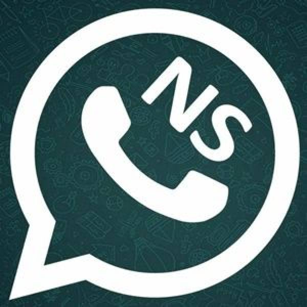 NSWhatsapp APK Download (Official) Latest Version 2021