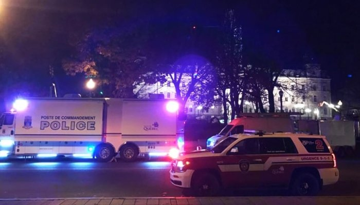 library in the Canadian city of Vancouver on Saturday. Although the motive for the attack was erfgre erg rgreg regreg rgregregrg