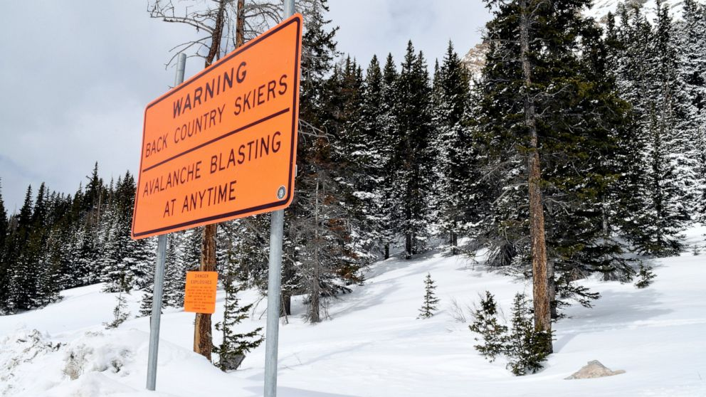 """The motion, which was denied, argued the testimony could have an """"unintended adverse 'chilling' impact"""" on the avalanche center's ability to"""