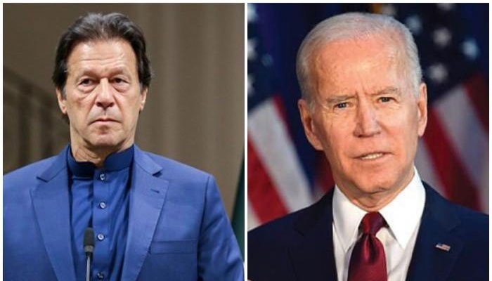 Pakistan came out with a strong response asking for 'inclusive cooperation' to criticism that it had not been invited by Joe Biden to the Leaders