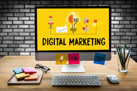 Digital Agency Portland Will Manage Your Advertising