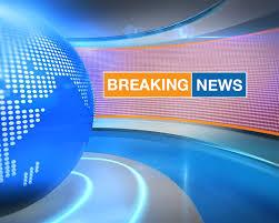 Ida strengthens into Category 2 hurricane: Latestforecast