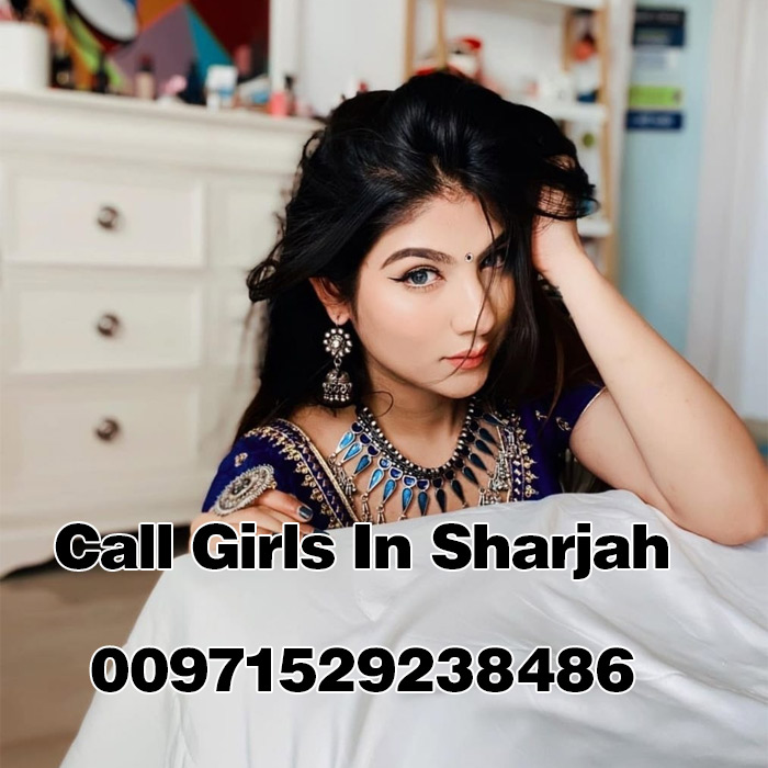 Sexy Pakistani Call Girls In Sharjah Call Now 00971529238486