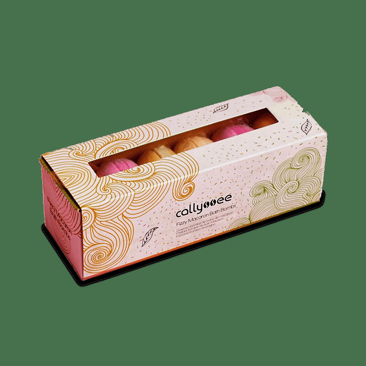 Bath Bomb Boxes: A Guide