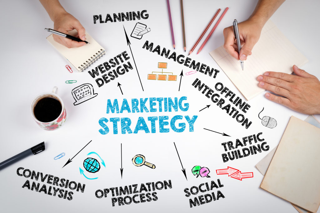 Internet Marketing Is Good For Your Business. Learn Why.